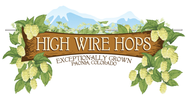 High Wire Hops